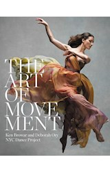 Papel The Art of Movement