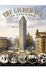 Papel The Gilded Age in New York 1870-1910