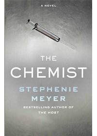 Papel The Chemist (La Química)