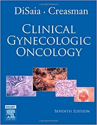 Papel Clinical Gynecologic Oncology