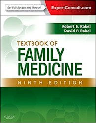 Papel Textbook Of Family Medicine