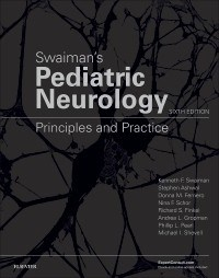 Papel Swaiman S Pediatric Neurology: Principles And Practice