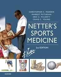 E-book Netter'S Sports Medicine E-Book