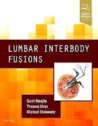 Papel Lumbar Interbody Fusions
