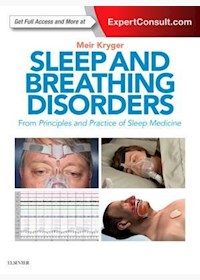 Papel Sleep And Breathing Disorders.