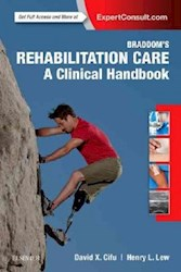 Papel Braddom S Rehabilitation Care: A Clinical Handbook