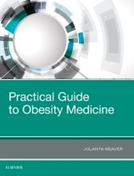 Papel Practical Guide To Obesity Medicine