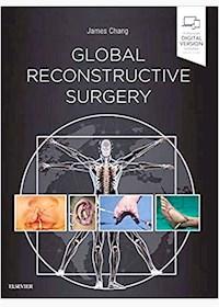 Papel Global Reconstructive Surgery
