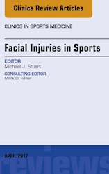 E-book Facial Injuries In Sports, An Issue Of Clinics In Sports Medicine, E-Book