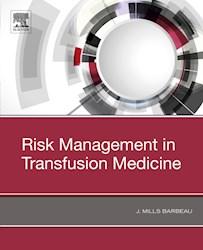 E-book Risk Management In Blood Transfusion Medicine