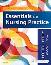E-book Essentials For Nursing Practice - E-Book
