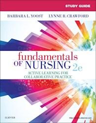 E-book Study Guide For Fundamentals Of Nursing E-Book