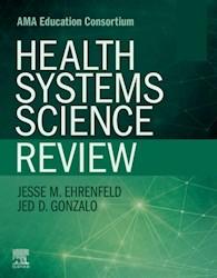 E-book Health Systems Science Review E-Book