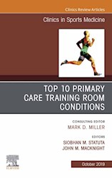E-book Top 10 Primary Care Training Room Conditions