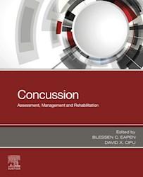 E-book Concussion E-Book