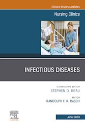 E-book Infectious Diseases, An Issue Of Nursing Clinics