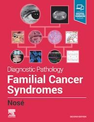 E-book Diagnostic Pathology: Familial Cancer Syndromes E-Book