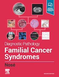 E-book Diagnostic Pathology: Familial Cancer Syndromes E-Book