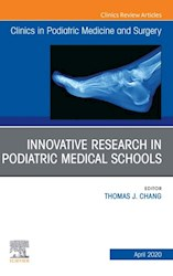 E-book Top Research In Podiatry Education, An Issue Of Clinics In Podiatric Medicine And Surgery, E-Book
