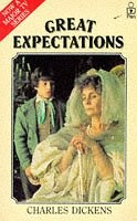 Papel GREAT EXPECTATIONS