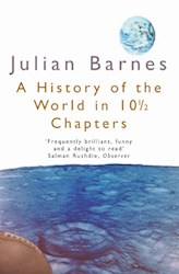 Papel A History Of The World In 10 1/2 Chapters