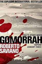 Papel Gomorrah: Italy'S Other Mafia (Sale)
