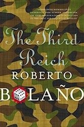 Libro The Third Reich