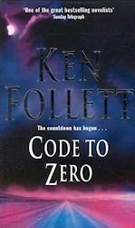 Libro Code To Zero