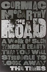 Libro Road