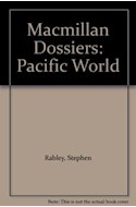 Papel PACIFIC WORLD (DOSSIER)