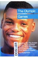 Papel OLYMPIC GAMES (DOSSIER)