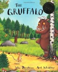 Papel Gruffalo, The