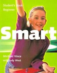 Papel Smart Beginner Sb