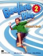 Papel Beeline Plus 2 Sb