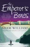 Papel Emperor'S Bones, The