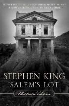 Papel Salem'S Lot