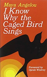Papel I Know Why The Caged Bird Sings