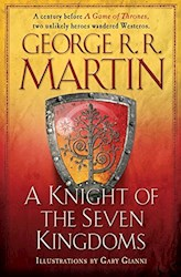 Papel A Knight Of The Seven Kingdoms (A Song Of Ice And Fire)