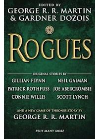 Papel Rogues