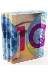 Papel 1Q84 3 Volume Boxed Set