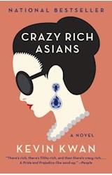 Papel Crazy Rich Asians