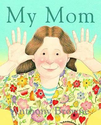 Papel My Mom