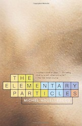 Papel The Elementary Particles (Sale)