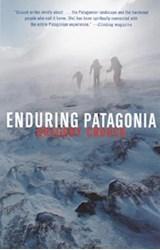 Papel ENDURING PATAGONIA