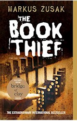 Papel The Book Thief
