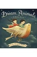Papel DREAM ANIMALS A BEDTIME JOURNEY