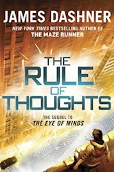 Papel The Rule Of Thoughts