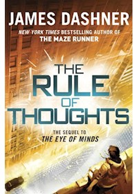 Papel Rule Of Thoughts,The (Pb) - Export Ed.