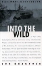 Papel Into The Wild