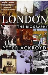 Papel London: A Biography
